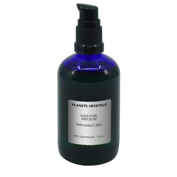 huile-corps-anti-vergetures-soin-corps-reparateur-cicatrisant-nourrissant-vegetal-bio-naturel